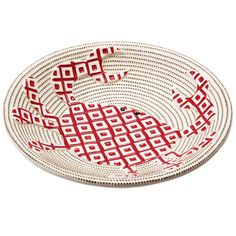 You'll love the Crab Pasta Dish at Wayfair - Great Deals on all Kitchen & Dining  products with Free Shipping on most stuff, even the big stuff.