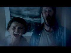 Dark Skies Movie Trailer (2013)  #movietrailer #movies #movieclips