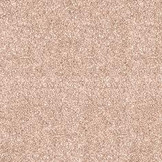 Textured Wallpaper S