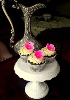 www.babycakesbakery.co.za Cupcakes, Vase, Home Decor, Homemade Home Decor, Cupcake, Cup Cakes, Interior Design, Jars, Home Interiors