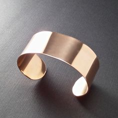 """Set of 10 Stainless Surgical Steel 16 Gauge 1//2/"""" x 6/"""" Cuff Bracelet Blanks"""