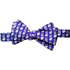 b1433af8b305 649 Best Bow Ties images in 2019 | Bow ties, Bows, Bowties