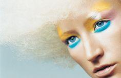 http://www.eyeshadowlipstick.com/wp-content/uploads/2013/01/jacques-dequeker-beauty-1.jpg