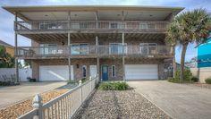 New Smyrna Beach Real Estate Donna Concannon