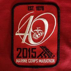 #RunWithTheMarines, volunteer or cheer? Write race recap? Share link & I'll add to list! http://www.twinsruninourfamily.com/2015/10/40th-marine-corps-marathon-race-recaps.html…