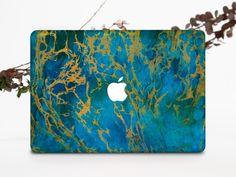 MacBook Pro 2015 Cover Sea Creatures Ornamental Fish Squid Plastic Hard Shell Compatible Mac Air 11 Pro 13 15 MacBook Cases Protection for MacBook 2016-2019 Version