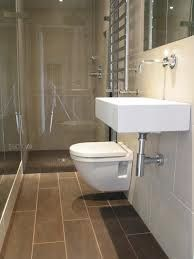 60 Best Compact Ensuite images | Small bathroom, Bathroom ...