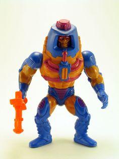 The Original Many-Faced God 90s Childhood, Childhood Memories, Gi Joe, Retro Toys, Vintage Toys, Man, 1980 Toys, Toys Logo, Toys In The Attic