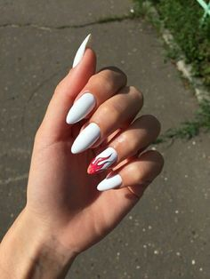63 Trendy Nails Design Neutral Colors Natural Source by Nails Polish, Aycrlic Nails, Hair And Nails, Matte Nails, Minimalist Nails, Uñas Kylie Jenner, Neutral Nails, Neutral Colors, Fire Nails