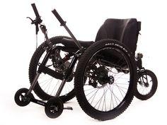 mountain-trike-rolstoel.jpg