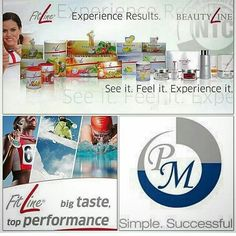 See it, feel it, taste it! International Companies, See It, Cellulite, How To Stay Healthy, Health And Wellness, Stress, Feelings, Simple, Fit