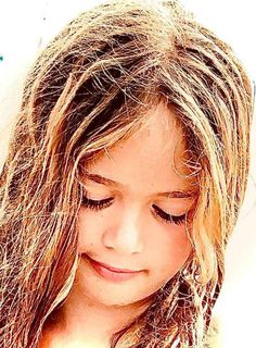 Dreadlocks, Hair Styles, Beauty, Beleza, Dreads, Hair Looks, Cosmetology, Hair Cuts, Hairdos