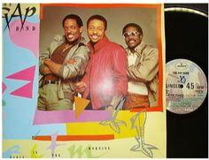 At £6.98  http://www.ebay.co.uk/itm/Gap-Band-Early-Morning-Mercury-Records-12-Single-MERX-97-/261106486737