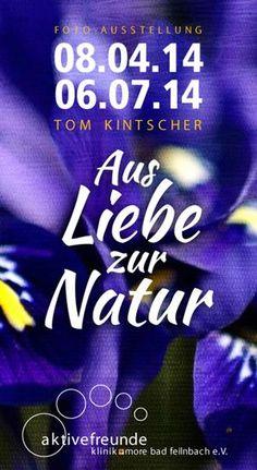 TOM. KINTSCHER PHOTOGRAPHY