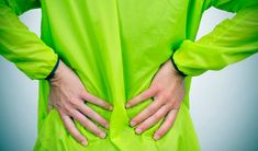 If you are looking for the best lumbar spine pain treatment, then you should visit the best chiropractic clinic in Tampa, Florida now. We also operate from Sarasota, Florida and offer the best lumbar spine pain treatment. Causes Of Back Pain, Neck And Back Pain, Low Back Pain, Decompression Therapy, Spinal Decompression, Chiropractic Treatment, Chiropractic Clinic, Spine Pain, Leg Pain