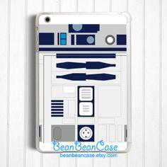 iPad mini case new iPad mini retina 2 case Google by BeanBeanCase, $16.99 -- @terway007