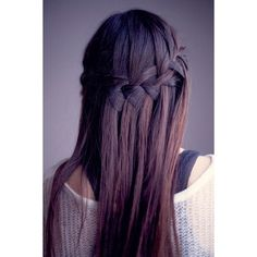 Want to learn how to do this so bad