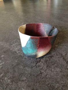 Johan van Loon Ceramic