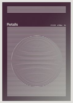 Retalls by Quim Marin.