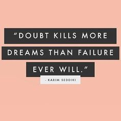 Motivation Quotes : Inspirational And Motivational Quotes Of The Day. - About Quotes : Thoughts for the Day & Inspirational Words of Wisdom Motivacional Quotes, Great Quotes, Words Quotes, Quotes Inspirational, Motivational Sayings, Doubt Quotes, Daily Quotes, Qoutes, Sucess Quotes