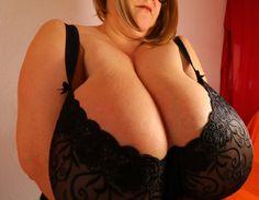 Huge boobs from amateur mature SSBBW sex Maja Magics Tumblr adult blog