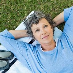 Preparing for retirement can be stressful. Primewomen.com has a few tips to help you navigate the emotional fallout. #primewomenknow #retirement #business