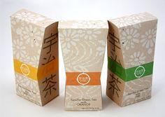 Japanese tea | Artistic Inspiration | Pinterest