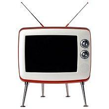 14SR1EB - TV - LG Electronics
