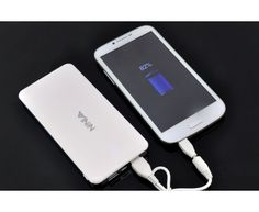 China's Premier Wholesaler for Cell Phone Accessories such as Car Bluetooth Adapters, Portable Battery and Solar Chargers and Mounting Kits Pc Android, Mobile Computing, Cheap Mobile, Solar Charger, Car Bluetooth, Portable Battery, Gadget, Cell Phone Accessories, Smartphone