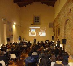 Gestisci un'azienda giovane, un'impresa solida o hai semplicemente voglia di imparare? Partecipa ai #Seminar di @UmbertoMacchi per conoscere la #chiave del #successo nell'era #digital!