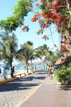 Buzios, Rio de Janeiro, Brazil----- me lembra muito o canário de teen beach