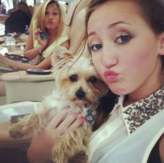 OK. so i normally don't do shout outs but i seriously LOVE @Noah Guy Cyrus so go follow her!!! she's really awesome :)