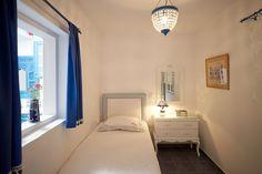 Villa Althea 5, Paros   Luxury Retreats