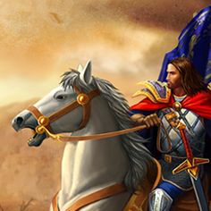 I just played Fantasy Wars http://www.wildtangent.com/Games/fantasy-wars