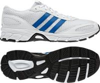 Adidas Sneakers, Nike, Shoes, Fashion, Moda, Zapatos, Shoes Outlet, La Mode, Fasion