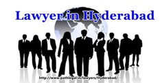 http://pathlegalpathmpor.beep.com/lawyers-in-hyderabad-remedy-for-your-legal-issues-2016-11-02.htm?nocache=1478075749