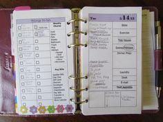 10 ADHD/ADD Organizing Strategies That Work for Everyone