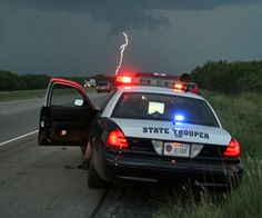 Ford Police, State Police, Police Cars, Police Officer, Ford Vehicles, Police Vehicles, Emergency Vehicles, Texas State Trooper, Flight 93