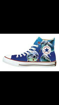 I piedistalli alle sneakers  Converse alte platform Converse ... e9e3f1b98e5