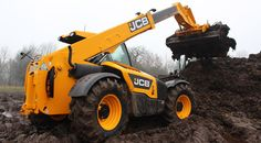 JCB 541-70 on test: http://www.fwi.co.uk/articles/15/03/2013/138196/first-drive-jcb-loadall-541-70.htm#