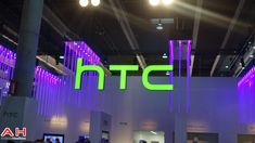HTC Appoint Greig Williams As New European Sales Manager #android #google #smartphones
