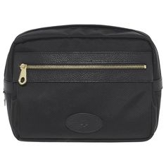234b2237852 81 Best Xia Male Amenity Kits Inspiration images   Toiletry bag ...