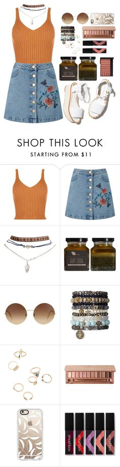 """live a little on the wild side"" by micheal-madison ❤ liked on Polyvore featuring Paloma Barceló, Miss Selfridge, Wet Seal, AMBRE, Victoria Beckham, Urban Decay, Casetify, Smashbox and NARS Cosmetics"