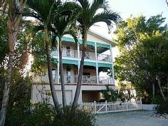 Anna Maria SUMMER RATES 6 bed 4 bath Heated Pool Home a short stroll to the Beach or BayVacation Rental in Holmes Beach from @homeaway! #vacation #rental #travel #homeaway