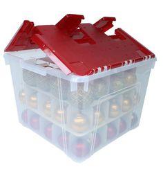 IRIS Holiday Wing-Lid Box with Ornament Dividers 60QT, WL-60 IRIS USA, Inc. http://www.amazon.com/dp/B00636MW0Q/ref=cm_sw_r_pi_dp_lSCwwb0PCB37J