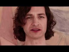 Can't get enough... Gotye- Somebody That I Used To Know (feat. Kimbra) Offical Music Video