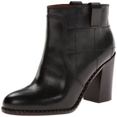 Marc by Marc Jacobs Women's Casual 70S Calf Heel Boot *** Startling review available here  : Boots for women