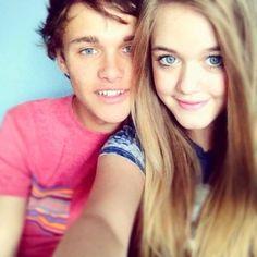 Lottie & Martin