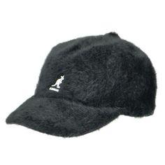 468c70673ca Kangol Men s Furgora Links Fashion Baseball Hat