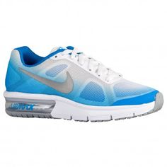 size 40 7e87b c5e02 nike air max red white and blue,Nike Air Max Sequent - Boys  Grade School -  Running - Shoes - Photo Blue White Photo Blue Metal